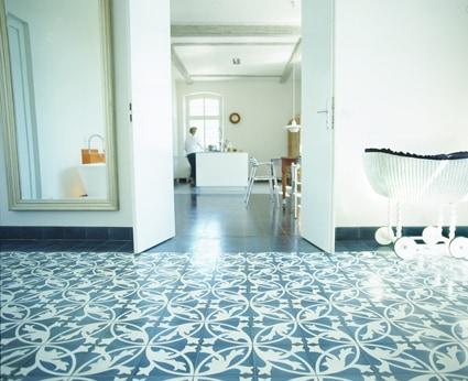 zementmosaikplatte-nummer-10843-baden-via-gmbh