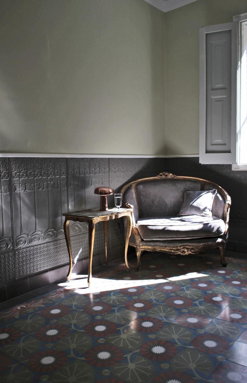 0267_via_zementmosaikplattenplatten_terrazzoplatten_terrazzo_zementfliesen_cementiles_cementtiles-viaplatten | 51033-54