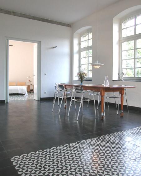 zementmosaikplatte-nummer-10460-kueche-via-gmbh