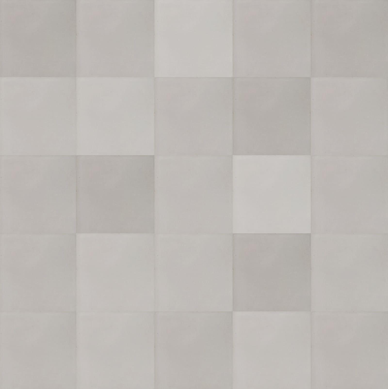 zementfliesen-terrazzofliesen-kreidefarbe-terrazzo-fugenlos-viaplatten-52-verlegemuster | 52