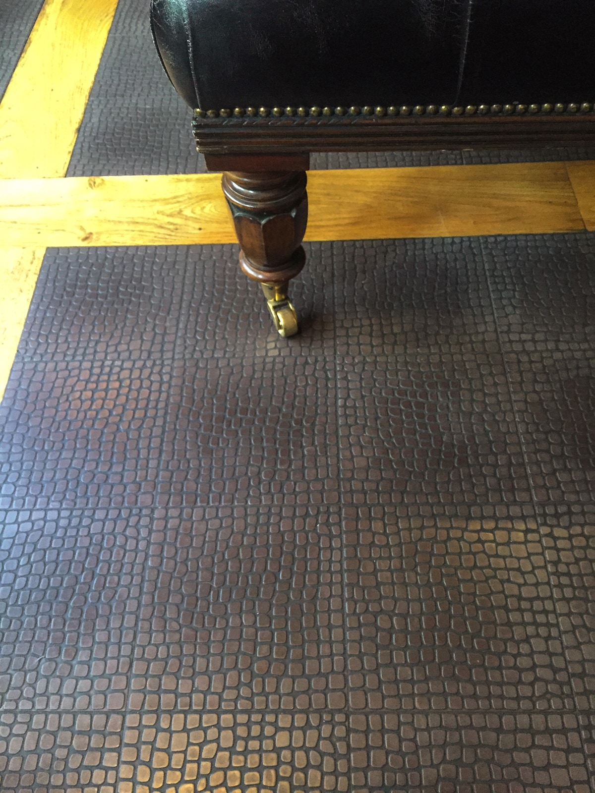 zementfliesen-VIA_zementmosaikplatten-nr.40760-hotel-monbijou-viaplatten | 40760
