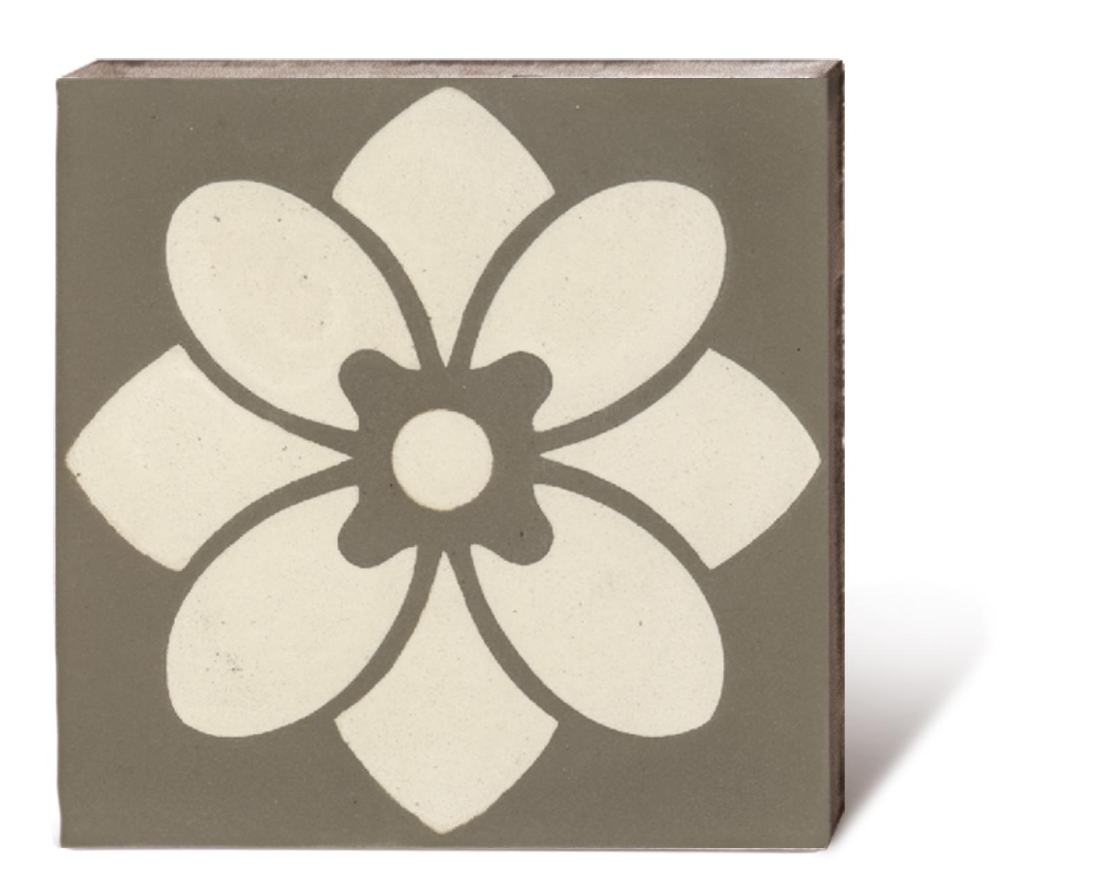 zementmosaikplatten-nr.51081-viaplatten