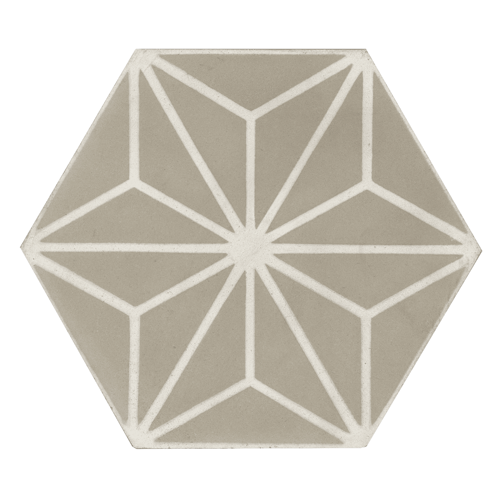 zementmosaikfliesen-nummer-600610-viaplatten | 600610