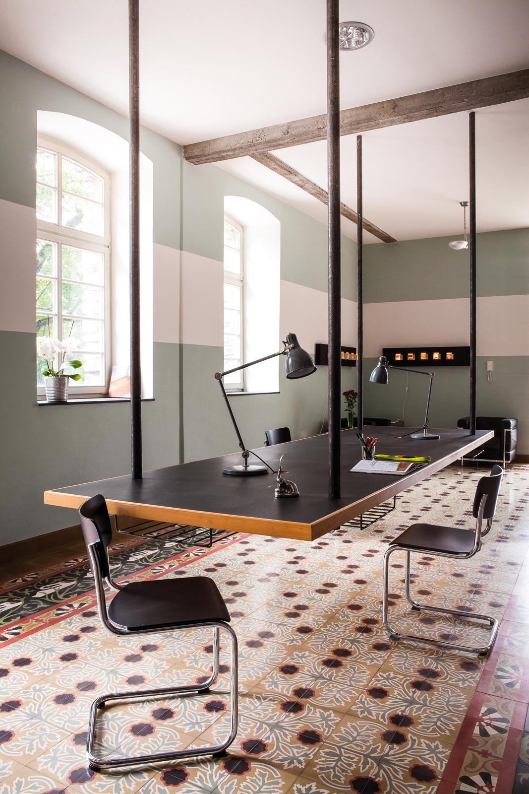 kreidefarbe-Silberpappel-106-zementfliesen-terrazzofliesen-viaplatten | Kreidefarbe Silberpappel 60 ml