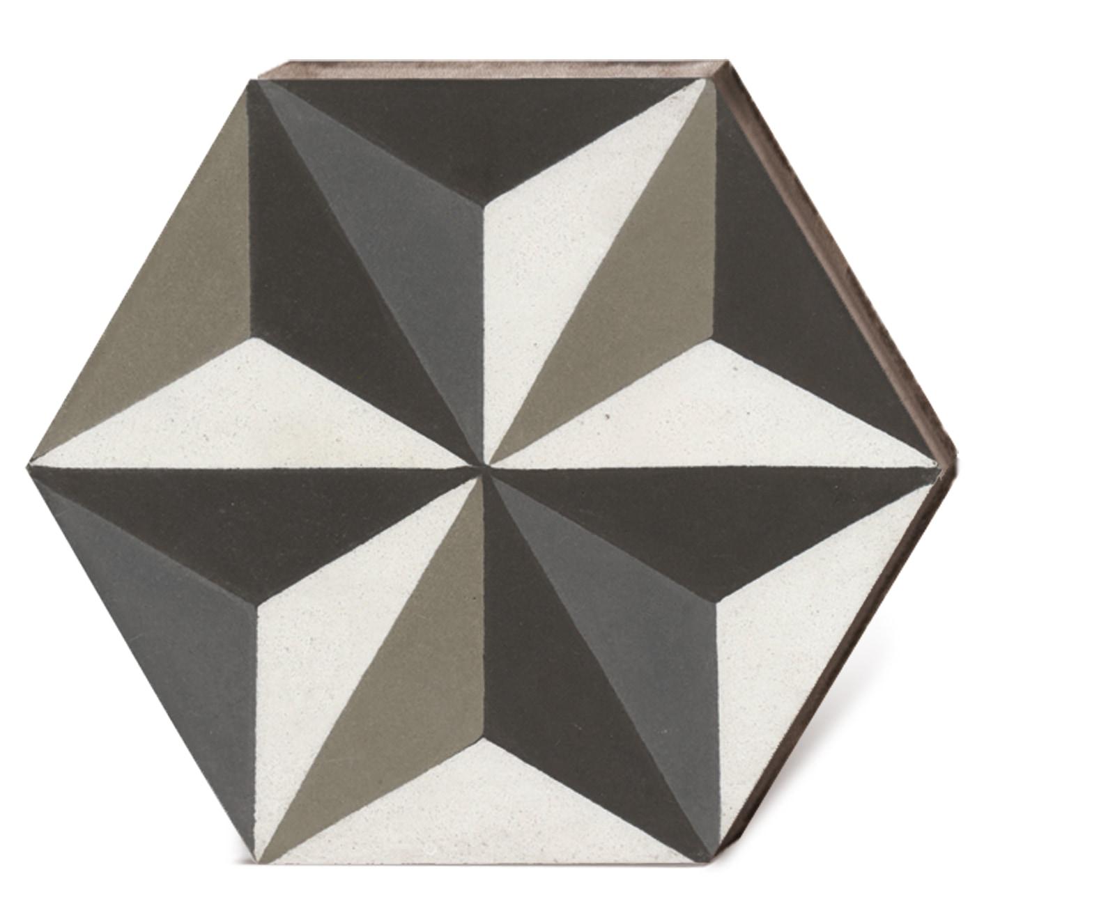 zementmosaikplatte-nummer-600760-via-gmbh