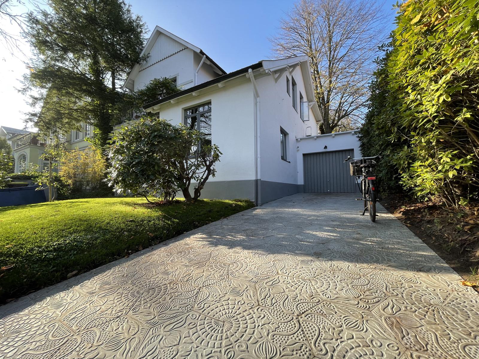 trottoirplatten-aussenbereichbelag-einfahrt-nr.AP02-viaplatten | AP02