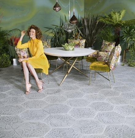 0435-trottoirplatten-wohnzimmer-bretz_sofa-via-gmbh_ | AP02