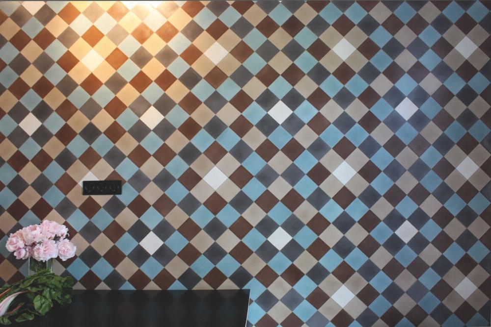 zementfliesen-via_zementplatten_072_wand | 72