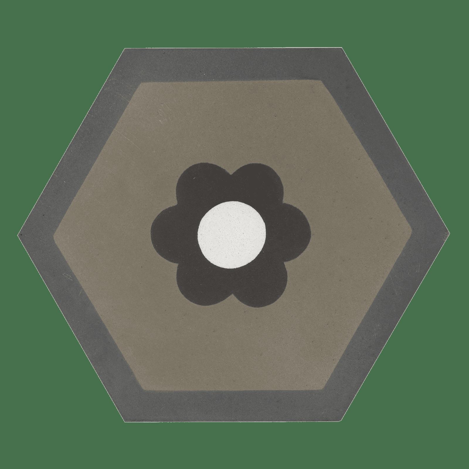 zementmosaikfliesen-nummer-600454-viaplatten | 600454