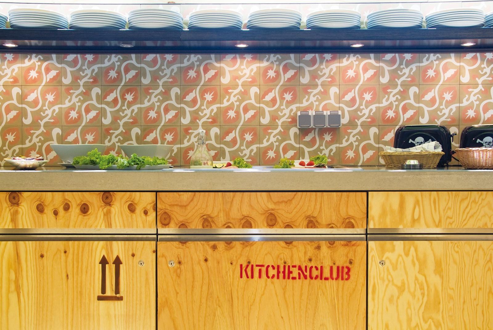 Zementmosaikplatten-musternummer-13200-superbude-via-gmbh | 13200