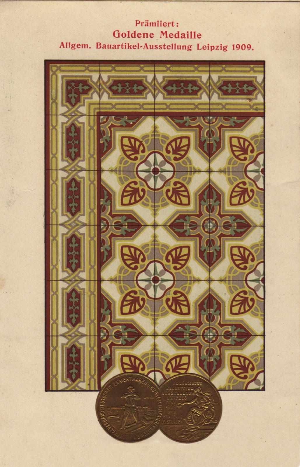 VIA-Platte-nr.40821-emilcarius-viaplatten | 41071