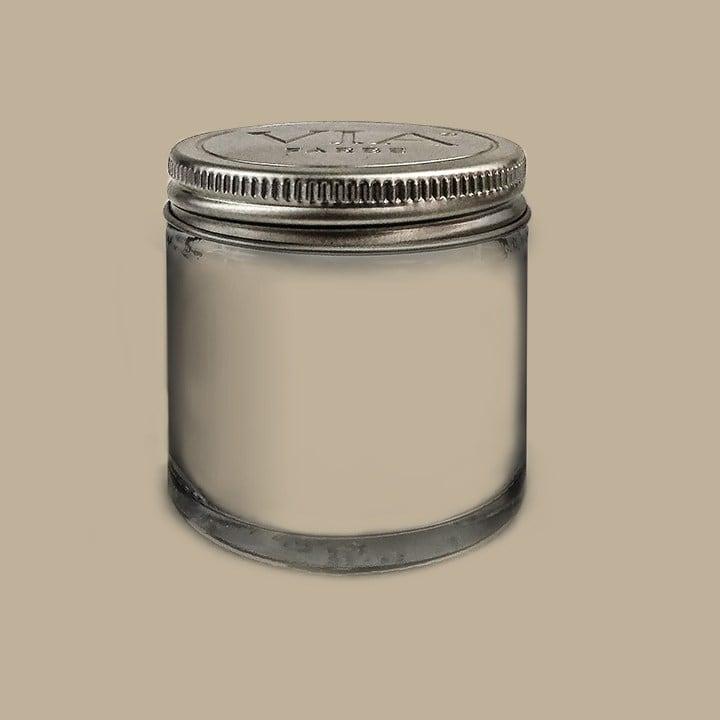 Mineralfarbe Leinen 2500 ml