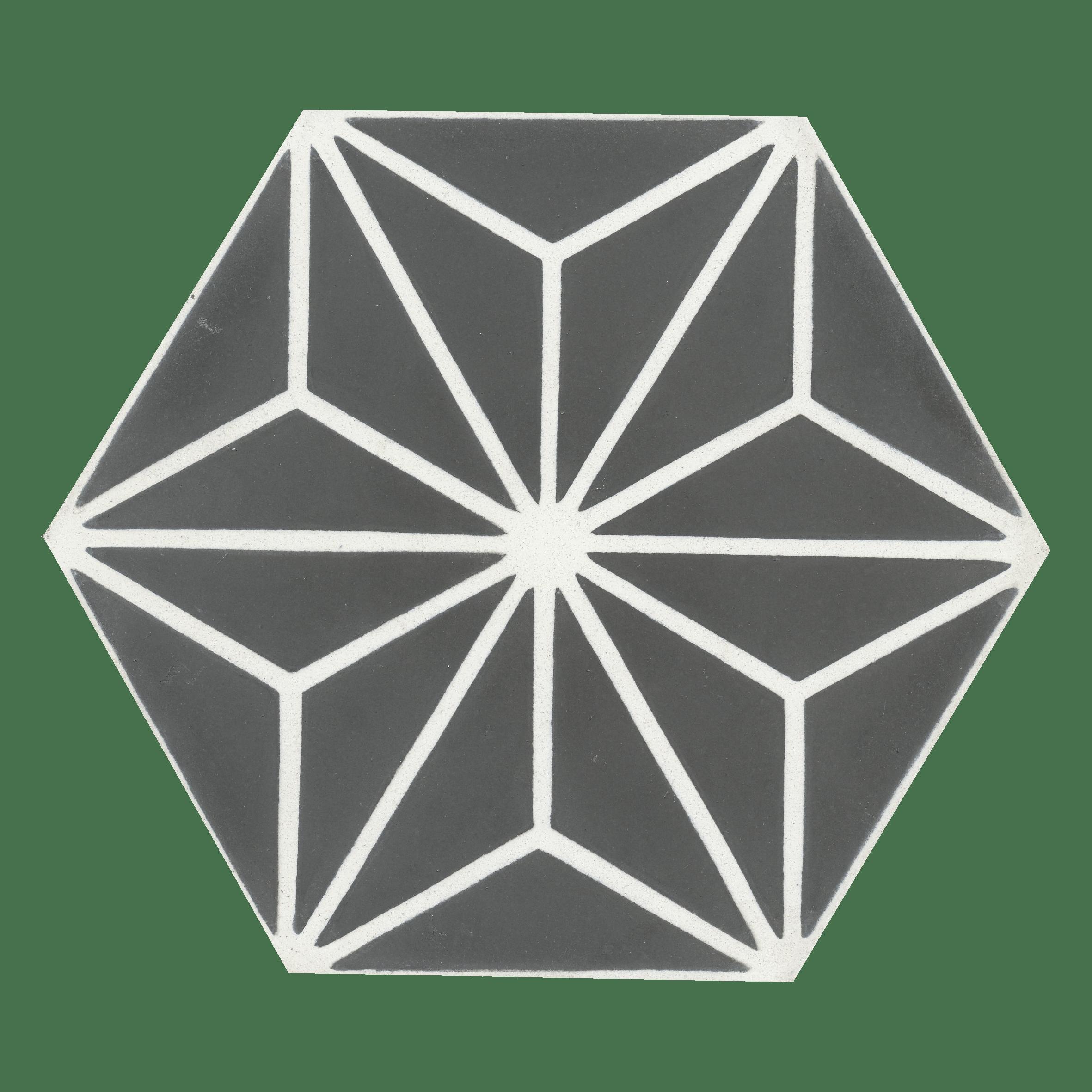 zementmosaikfliesen-nummer-600601-viaplatten   600601