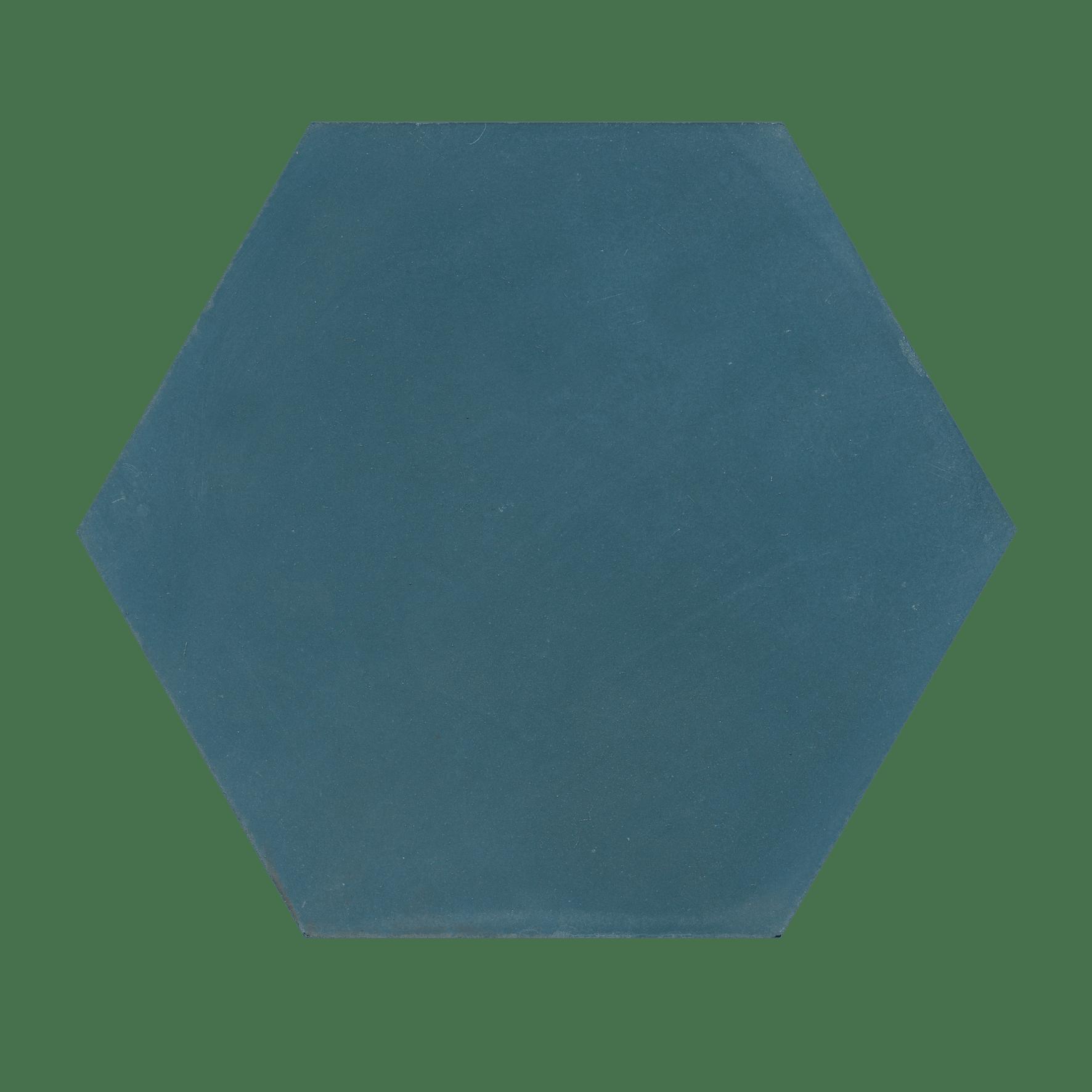 zementfliesen-terrazzofliesen-kreidefarbe-terrazzo-fugenlos-viaplatten-6-43 | 6-43