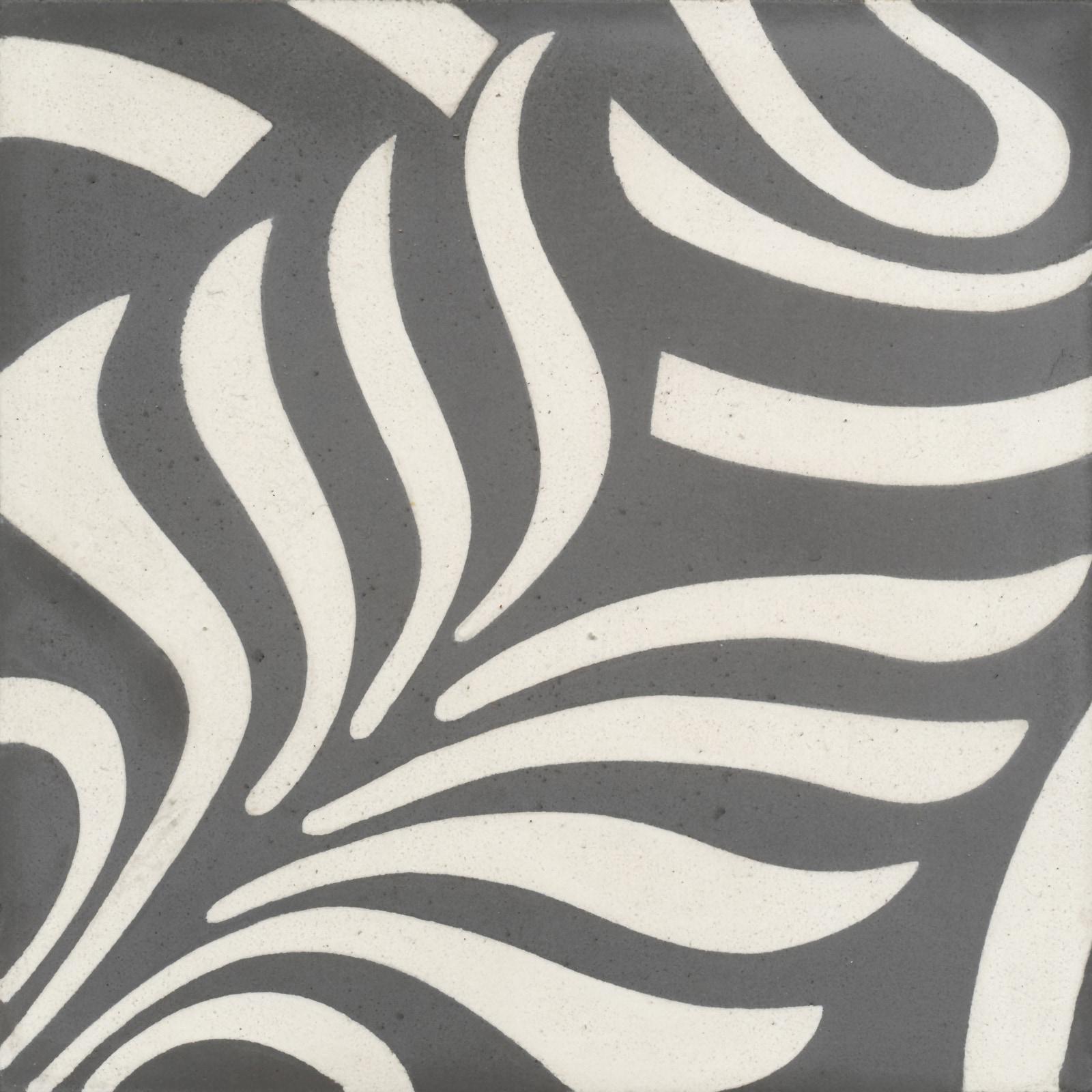 VIA_51128-61Zementmosaikplatten-viaplatten