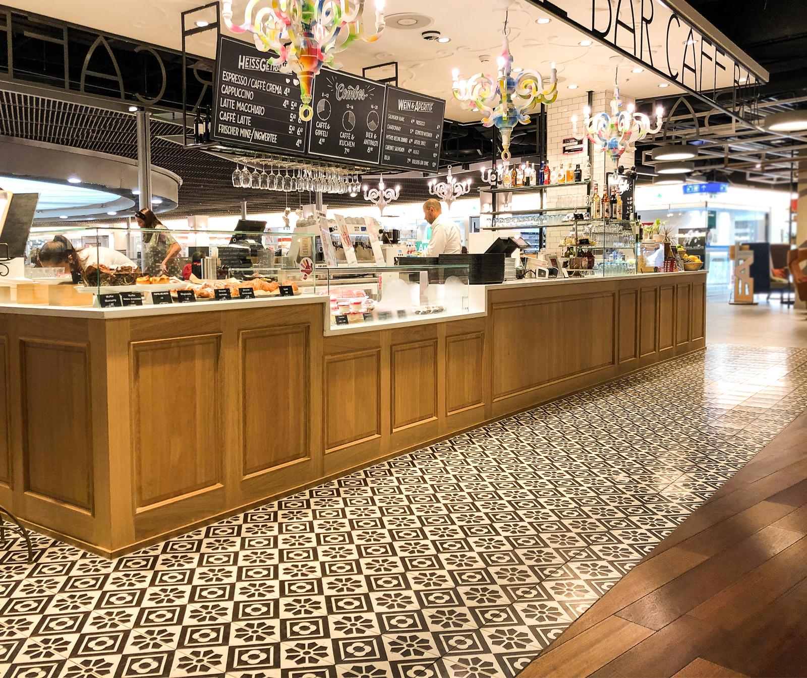 zementfliesen-nr.51054-cafe-viaplatten | 51054