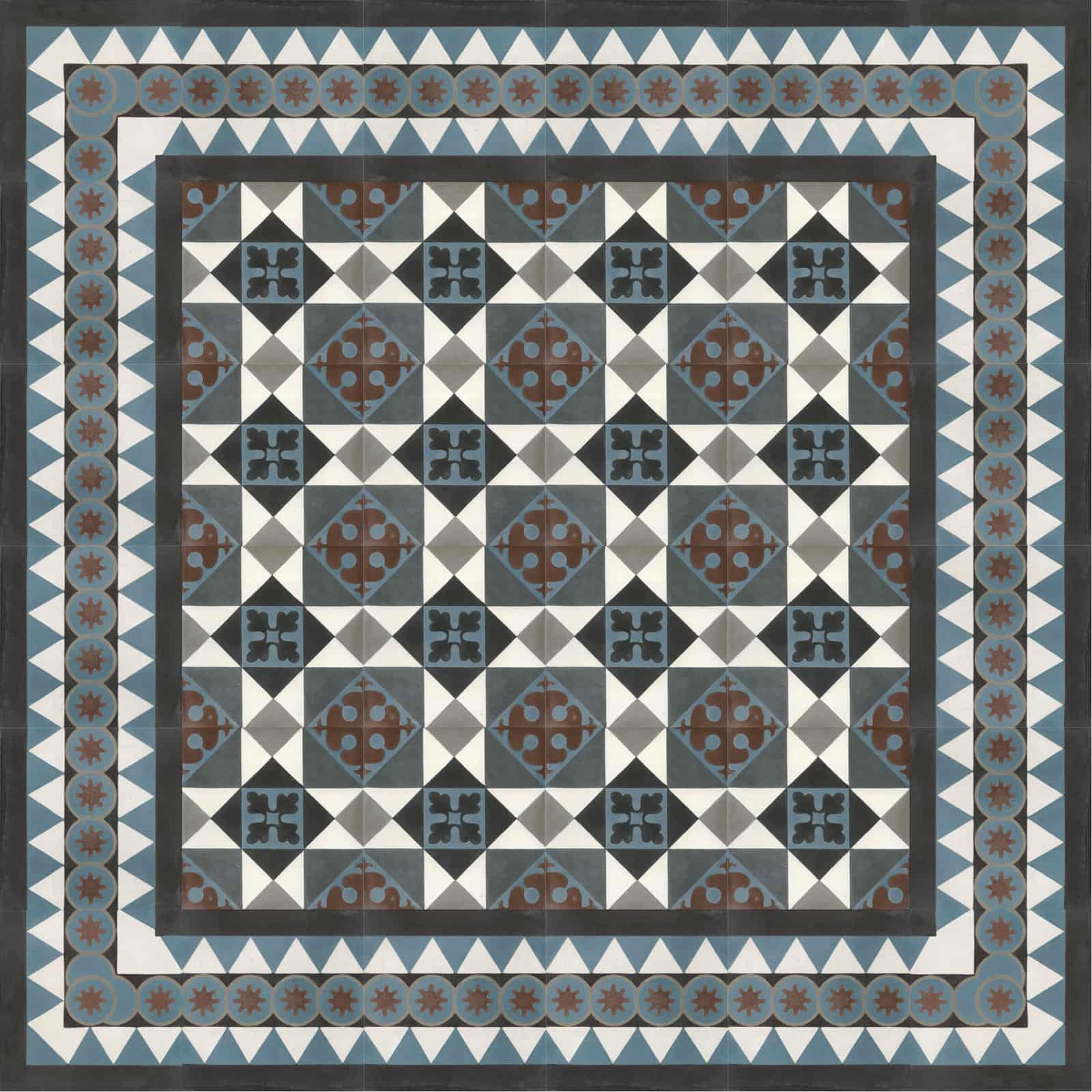 zementfliesen-verlegemuster-nummer-12572-viaplatten | 12572
