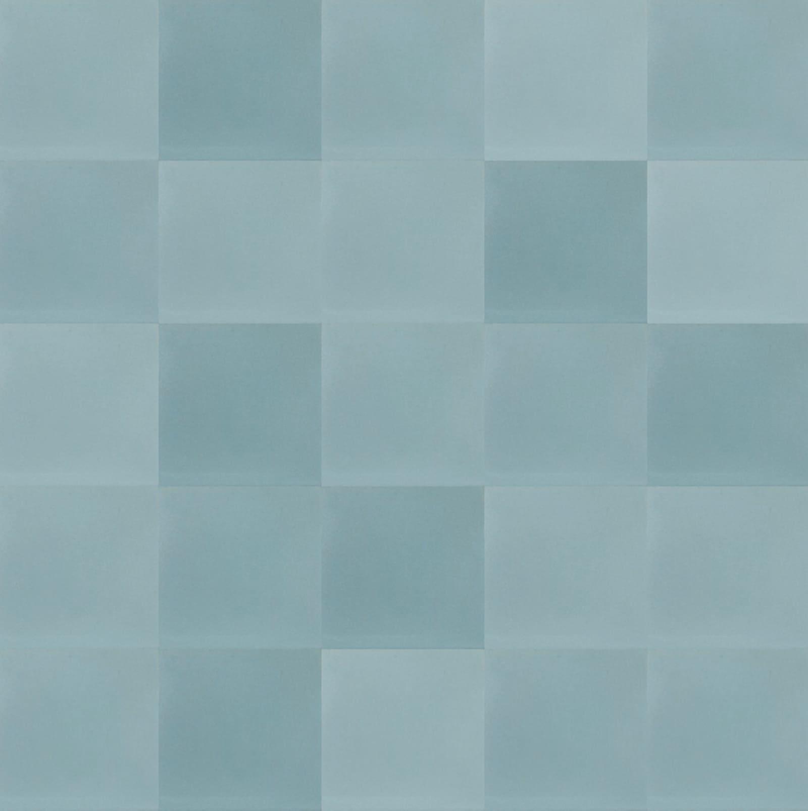 zementfliesen-terrazzofliesen-kreidefarbe-terrazzo-fugenlos-viaplatten-51-verlegemuster | 51