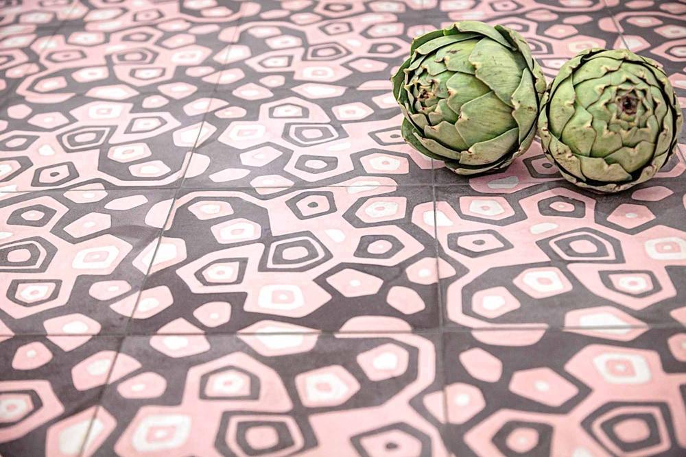 zementfliesen-via_zementmosaikplatten_jmn6130_boden | JMN613001