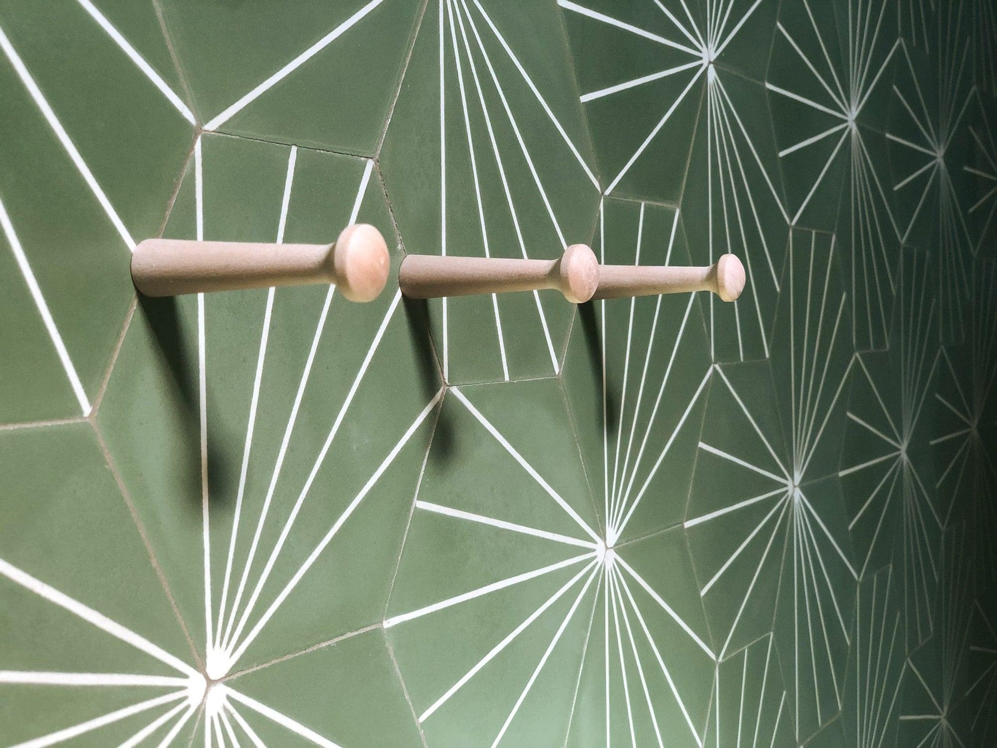 zementfliesen-nummer-600853-sechseck-wandbelag-viaplatten |
