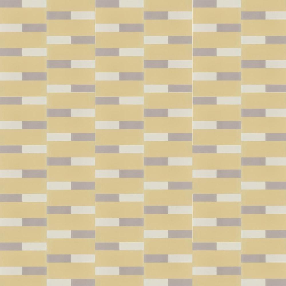 hb0201-verlegemuster-via-gmbh-viaplatten | HB0201