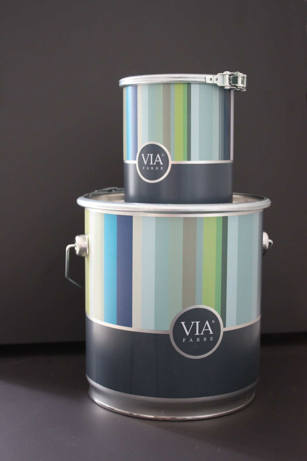 VIA-Kreidefarbe-Dosen-A