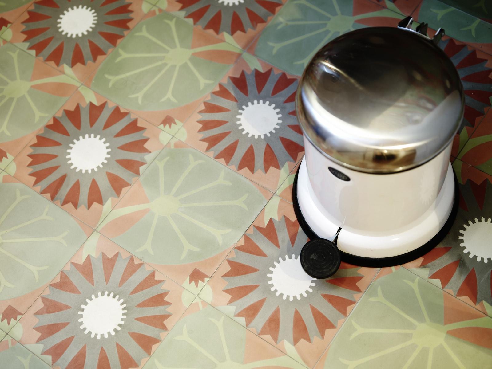 VIA-zementfliesen-nummer-51033-küche | 54033