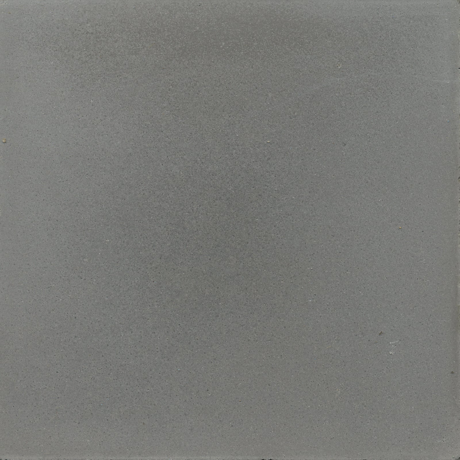 zementfliesen-terrazzofliesen-kreidefarbe-terrazzo-fugenlos-viaplatten-62   62
