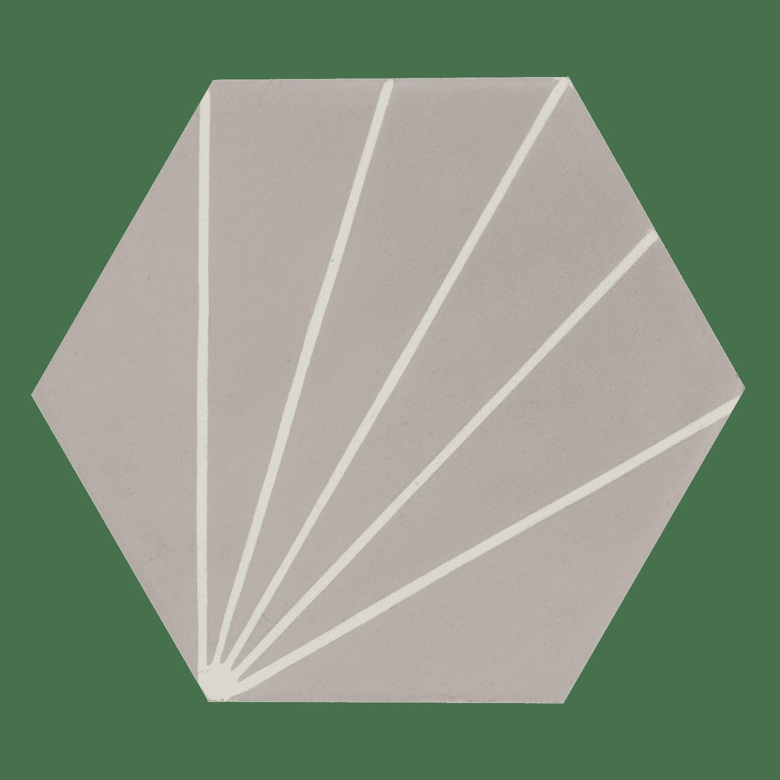 zementmosaikfliesen-nummer-600852-viaplatten | 600852