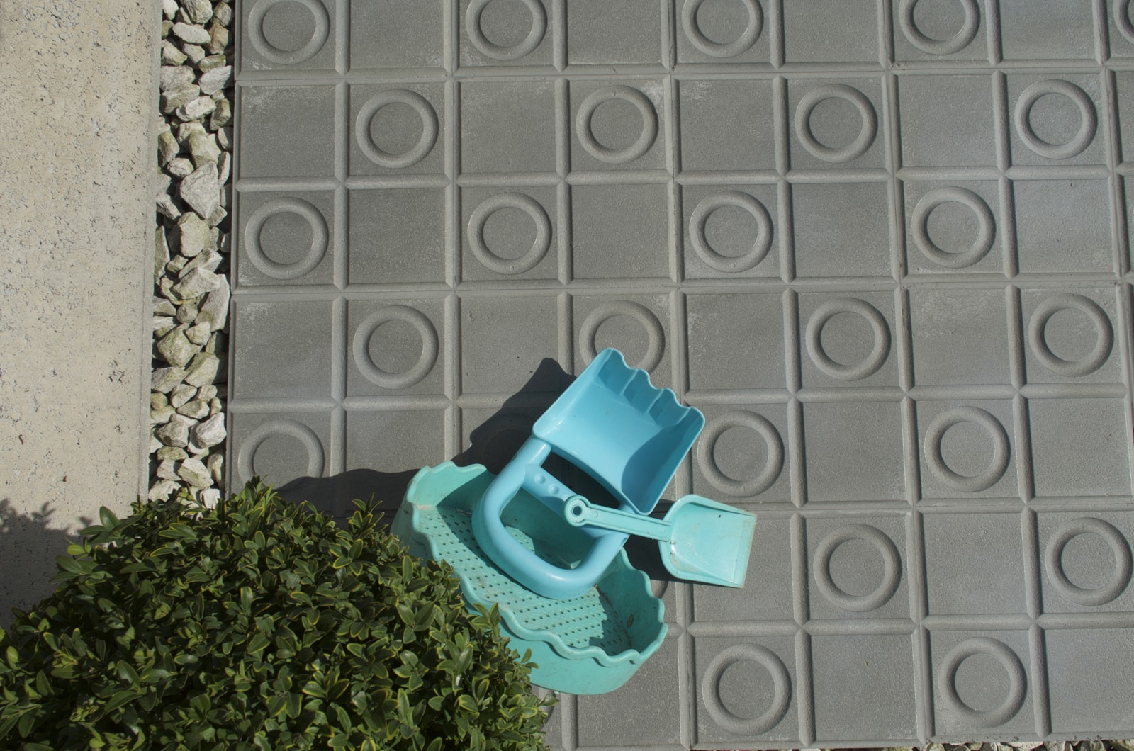 trottoirplatte-nummer-AP12-terrasse-via-gmbh