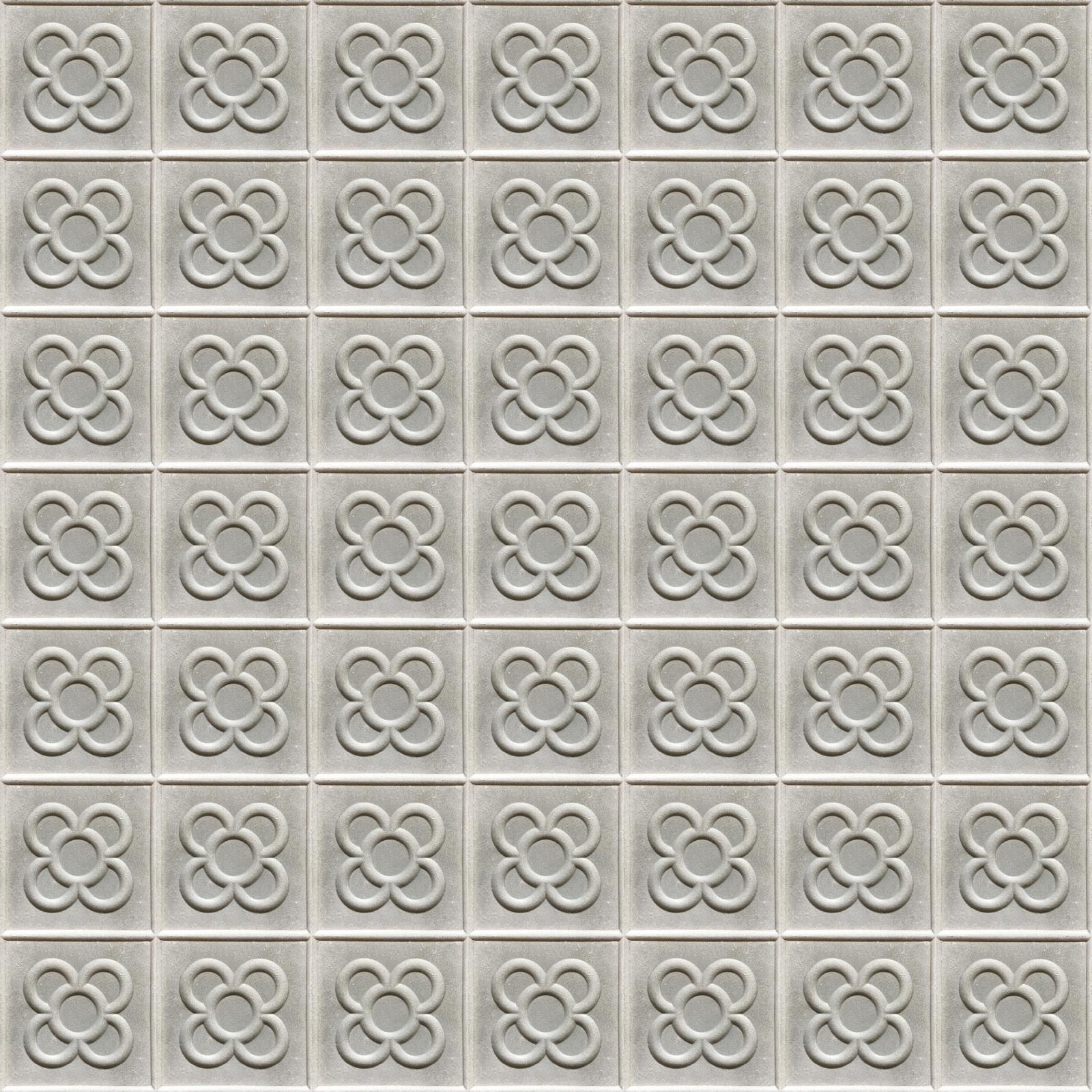 trottoirplatten-AP13-verlegemuster-01 | AP13