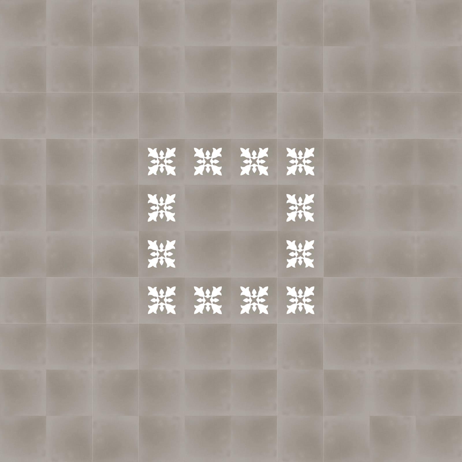 zementfliesen-verlegemuster-nummer-10952-viaplatten   10952