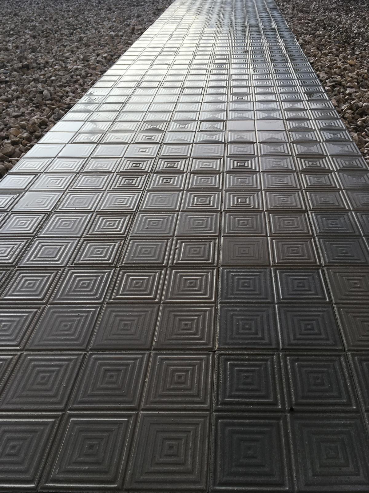 trottoirplatte-aussenbereich-nr.AP14-viaplatten | AP14