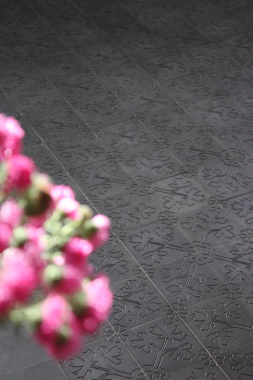 VIA Zementmosaikplatten-nr.51110-friedenskirche-03-viaplatten | 51110/150