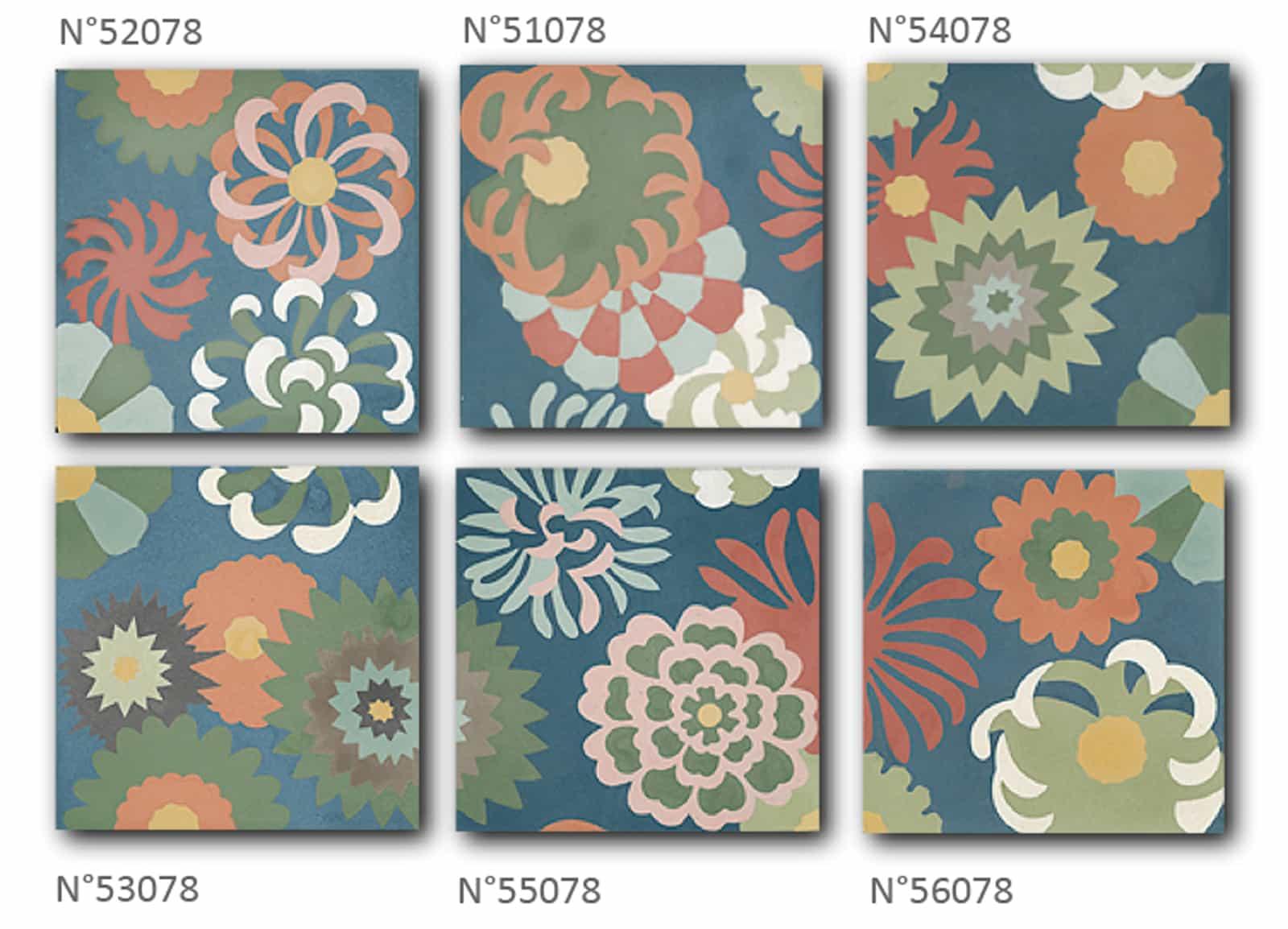 zementmosaikplatten-blumenwiese-nr.51078-56078-viaplatten | 52078