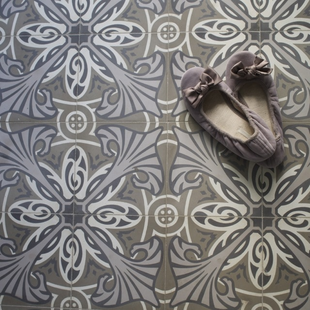 zementfliesen-via_zementmosaikplatten_51143