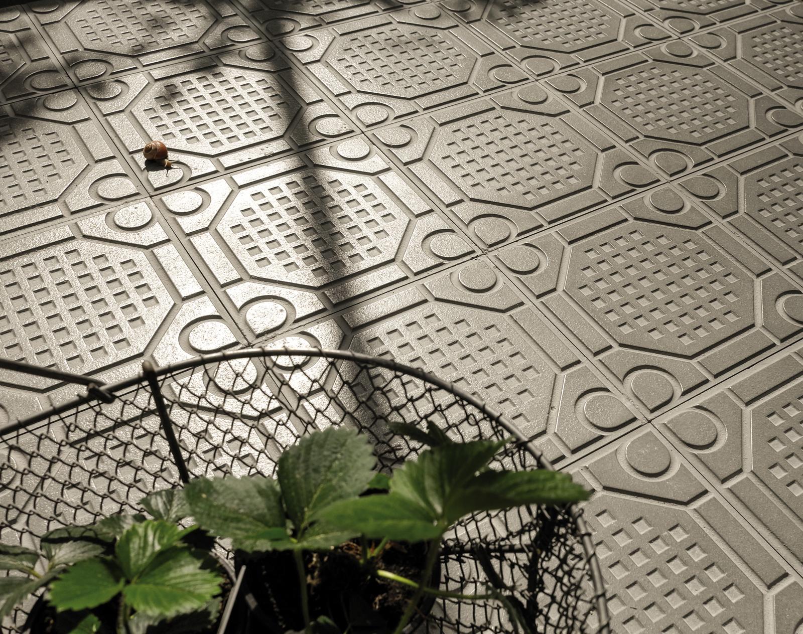 trottoirplatte-aussenbereich-nr.AP15-pflanzenkorb-viaplatten | AP15