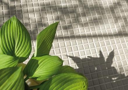 via_trottoirplatten_zementmosaikplatten_zementfliesen_zementplatten_terrazzoplatten_kreidefarben_nummer_ap10_terrasse