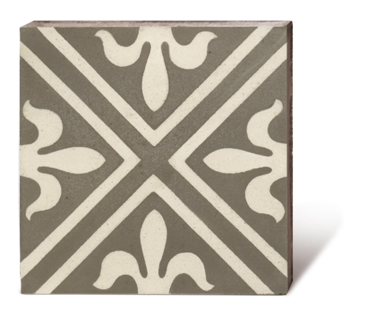 zementmosaikplatten-nr.51084-viaplatten