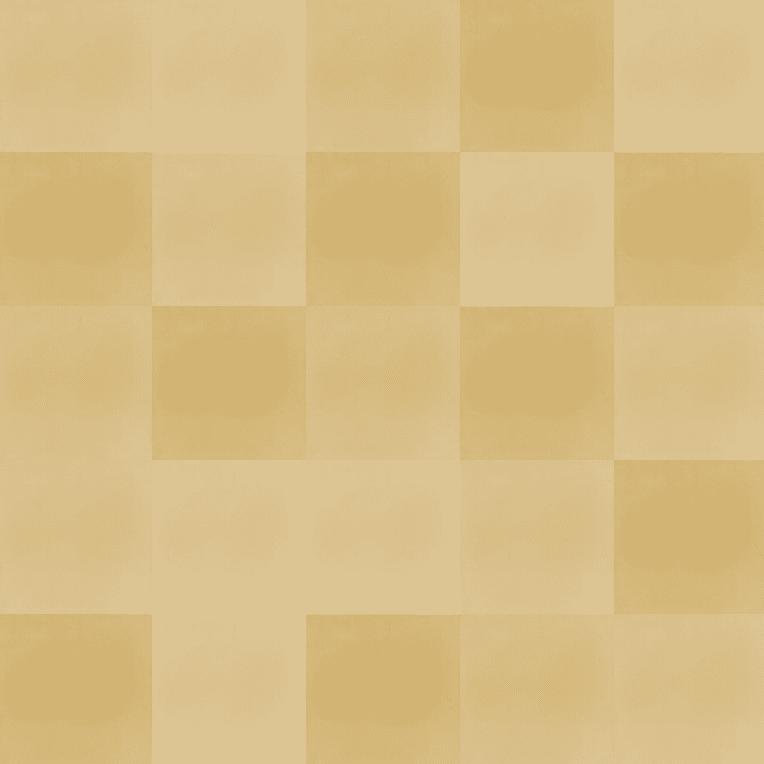 VIA_12_verlegt-viaplatten | 12/140