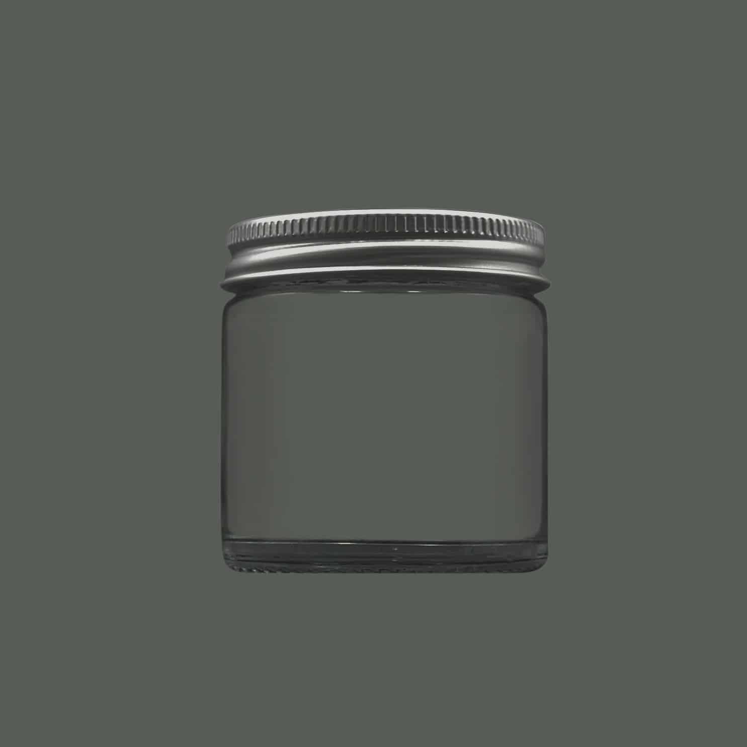 Kreidefarbe 603 Schiefer