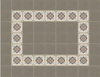 zementfliesen-150-viaplatten | 52053/150