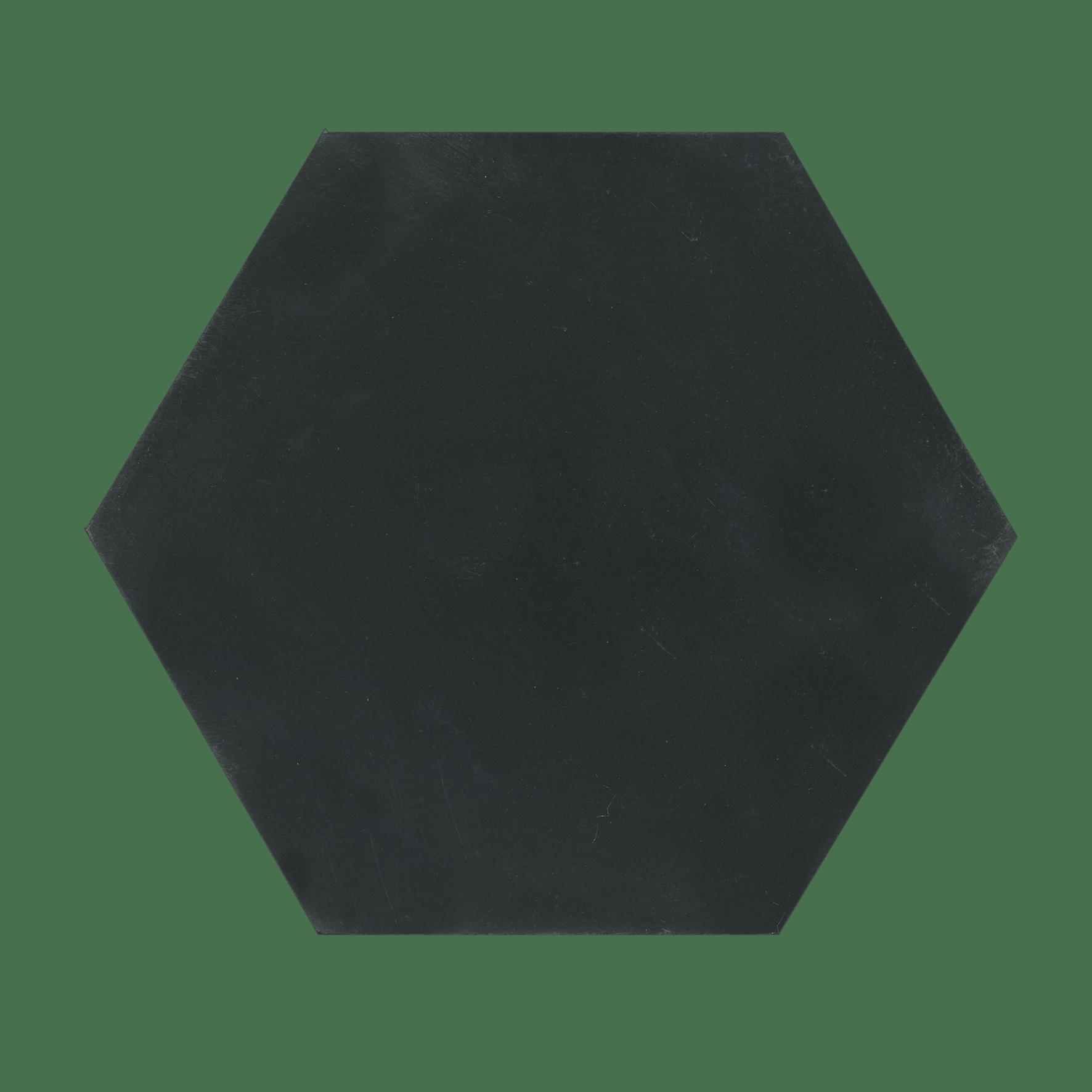 zementfliesen-terrazzofliesen-kreidefarbe-terrazzo-fugenlos-viaplatten-6-60 | 6-60