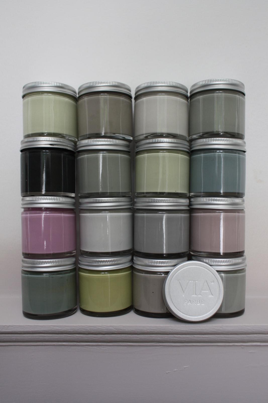 VIA-Kreidefarbe-Gläschen-A