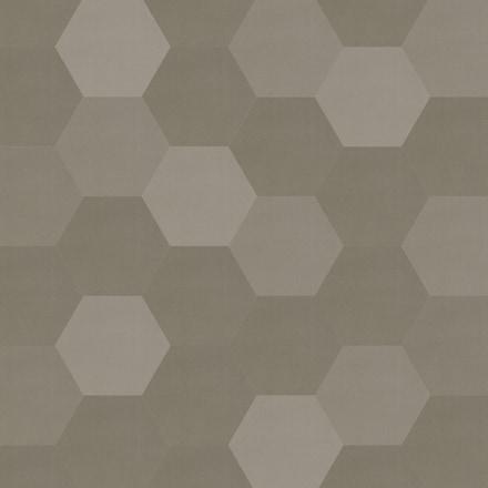 via_zementmosaikplatten_kreidefarben_nummer_6-54_verlegt | 6-54