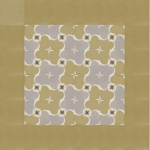 via_zementmosaikplatten_51014.2 | 51014