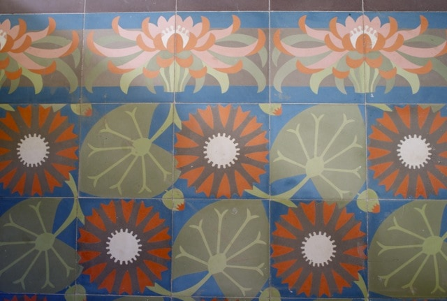 via_seerosenrand_zementmosaikplatten | 51033-54