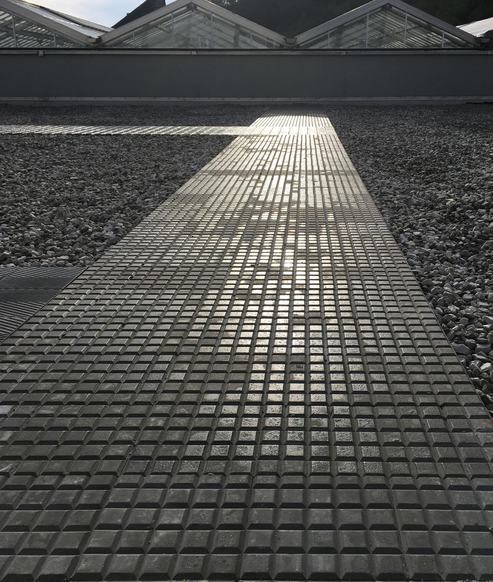trottoirplatte-aussenbereich-nr.AP10-viaplatten | AP10