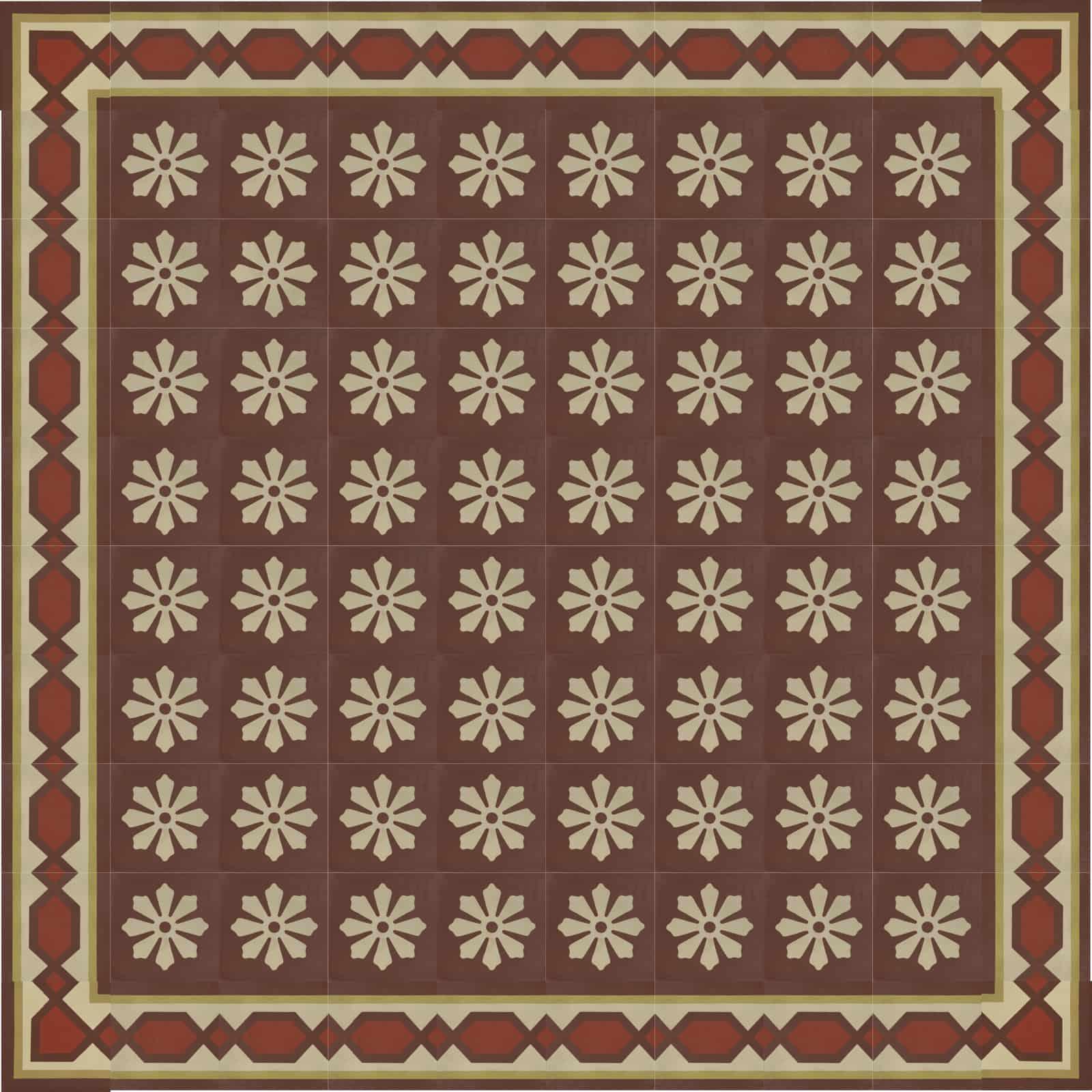 zementfliesen-terrazzofliesen-kreidefarbe-terrazzo-fugenlos-viaplatten-51100-verlegemuster | 52100