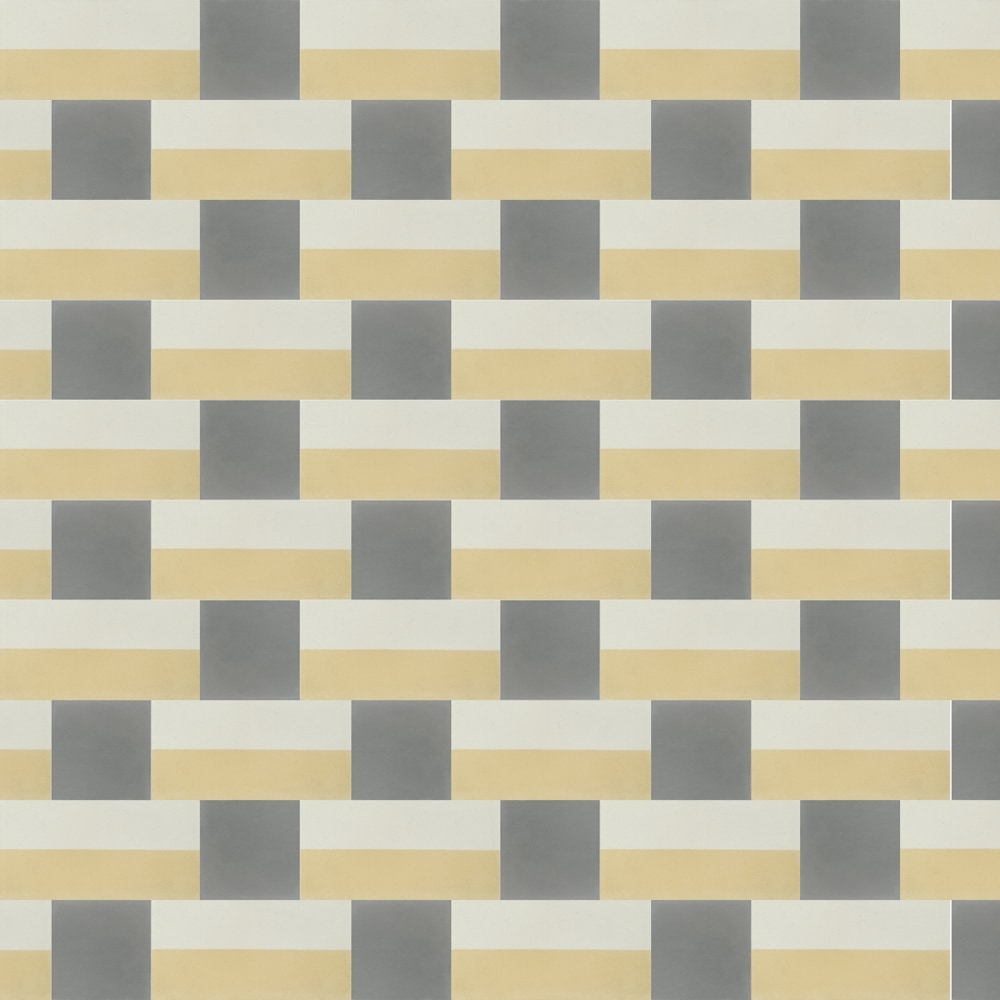 hb03-muster-via-gmbh-viaplatten | HB03